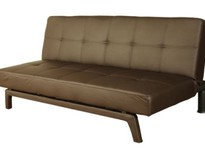 Annaghmore Sofa Beds