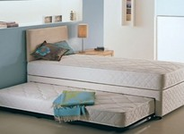 Balmoral Guest Beds