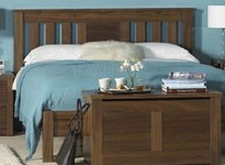 Briody Bed Frames