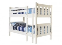 Briody Bunk Beds