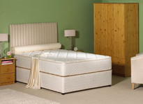 Briody Gel Beds