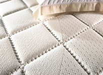 Briody Gel Mattresses