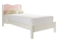 Briody Kids Beds