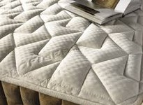 Briody Pocket Spring Mattresses