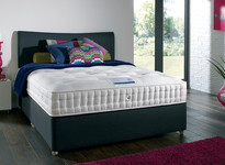 Harrison Latex Divan Beds