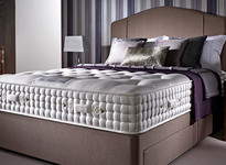 Harrison Orthopaedic Divan Beds