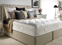 Harrison Pocket Spring Divan Beds