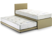 Hypnos Guest Beds