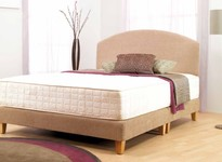 Kaymed Pocket Spring Beds