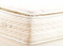 King Koil Pocket Spring Mattresses