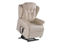 MiChair Lift and Rise Recliner Chairs