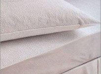 Protect A Bed Pillow Protectors