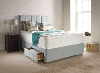 Relyon Orthopaedic Divan Beds