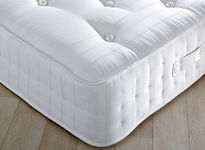 Relyon Orthopaedic Mattresses