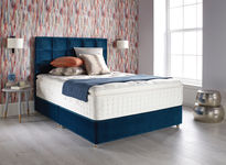 Relyon Pocket Spring Divan Beds