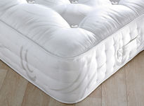 Relyon Pocket Spring Mattresses