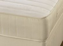 Respa Continuous/Open Spring Mattresses