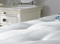 Respa Gel Mattresses