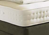 Respa Pocket Spring Mattresses