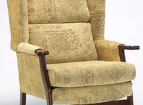 Royams Fireside Chairs