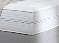 Salus Latex Mattresses