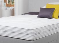 Salus Pocket Spring Mattresses