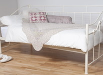 Sleep Secrets Kids Beds