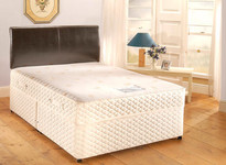 Sleeptight Memory Foam Beds