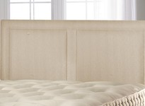 Slumber Night Headboards