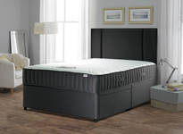 Slumber Night Memory Foam Beds