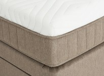 Spring Air Pocket Spring Mattresses