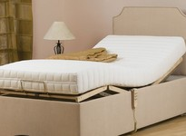 Sweet Dreams Adjustable Beds