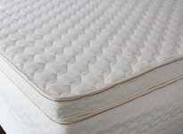 Sweet Dreams Mattress Toppers