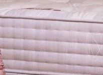 Sweet Dreams Pocket Spring Mattresses
