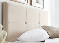 The Natural Sleep Company Headboards