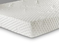 The Natural Sleep Company Latex Mattresses