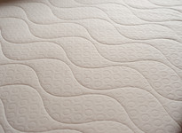 The Natural Sleep Company Memory Foam Mattresses