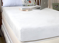 Therapedic Orthopaedic Divan Bed
