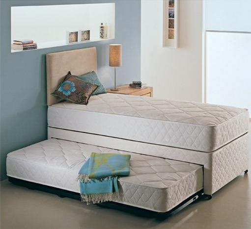 Wonderful Guest Beds