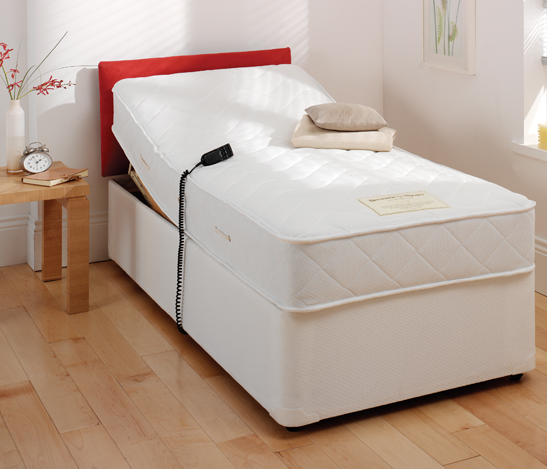 adjustable beds - Types Of Beds