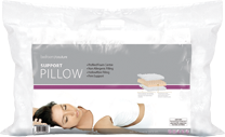 Polycotton Pillow