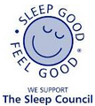Sleep Council Retailer