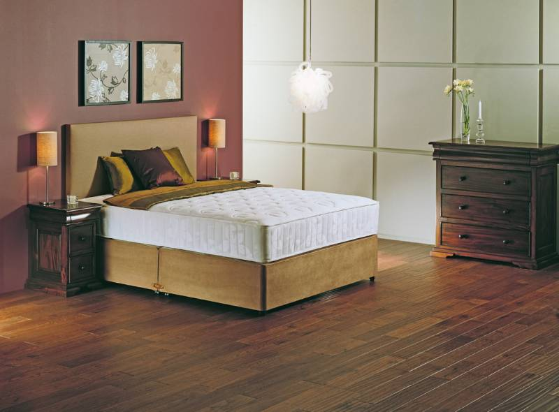 Sleep Tight Divan Beds N Ireland Sleep Tight Mattresses Ireland Sleep Tight Retailer