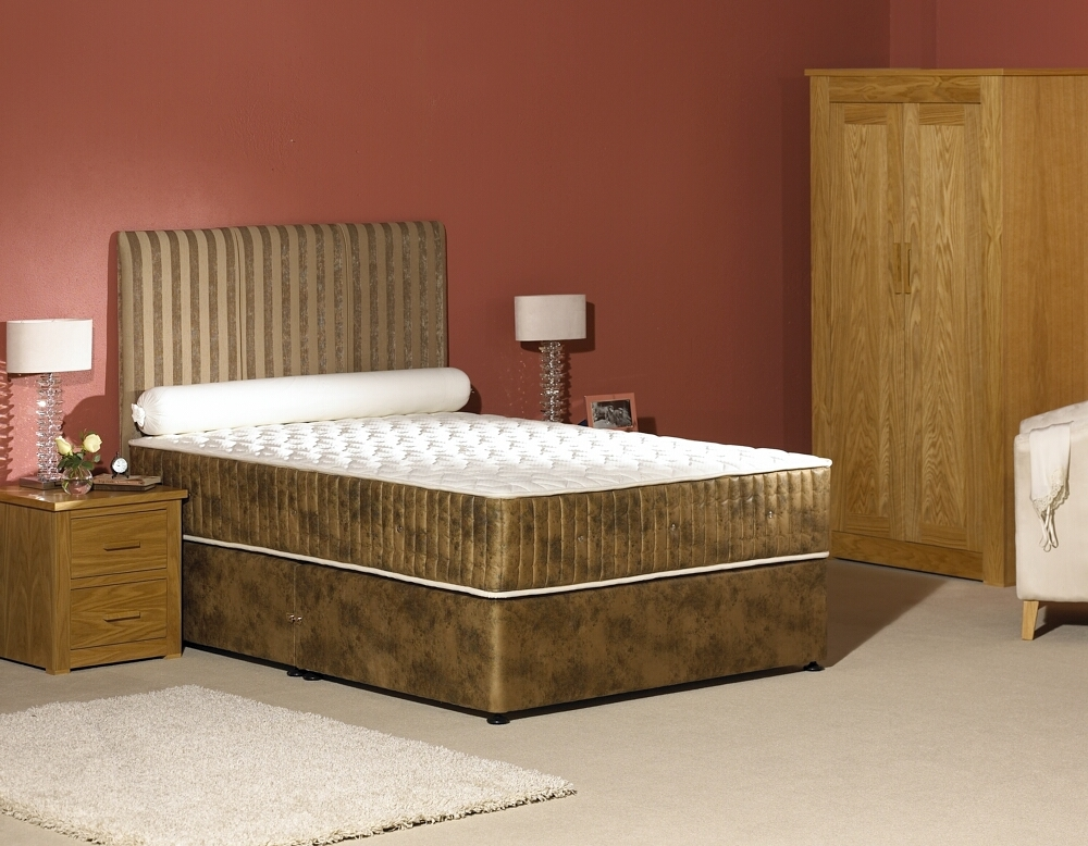 Spring Air Mattresses N Ireland Spring Air Mattresses Ireland Spring Air Retailer Belfast