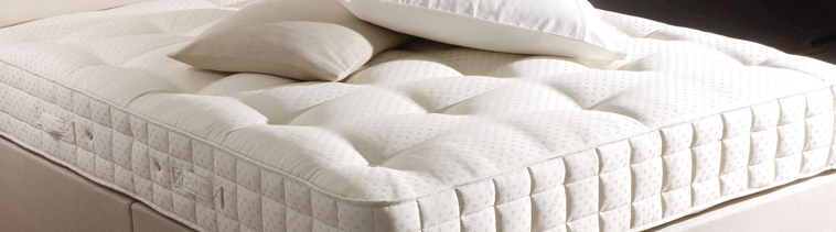 Types Of Mattresses >> Types Of Mattresses Mattress Types Explained Buyers Guide